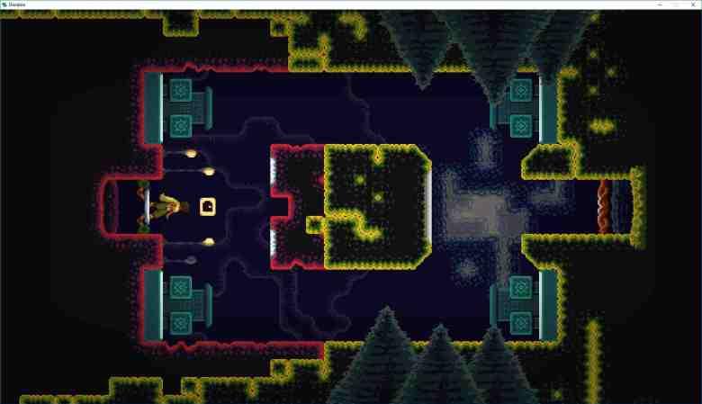 dandara-screenshot-1