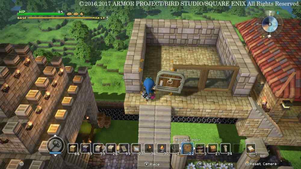 dragon-quest-builders-nintendo-switch-screenshot-3