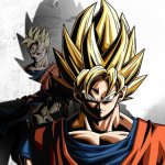 dragonball-xenoverse-2-review-header