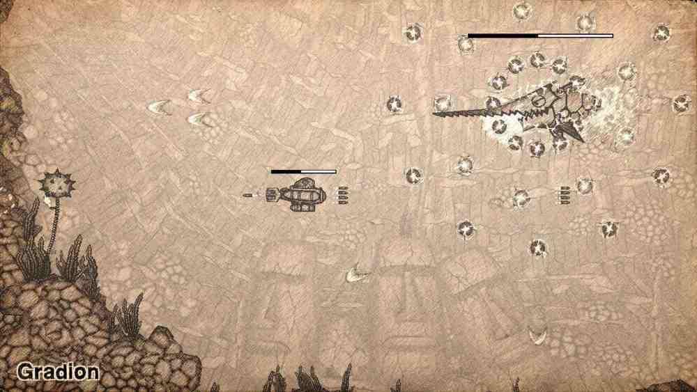 earth-atlantis-screenshot-4