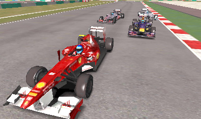f1-2011-review-screenshot-2