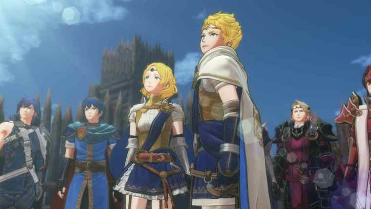 fire-emblem-warriors-nintendo-direct-screenshot-1