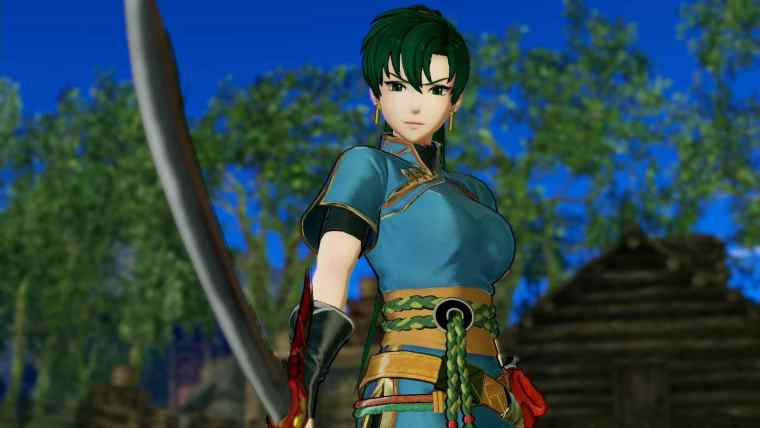 fire-emblem-warriors-nintendo-direct-screenshot-6