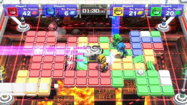 flip-wars-nintendo-direct-screenshot-1
