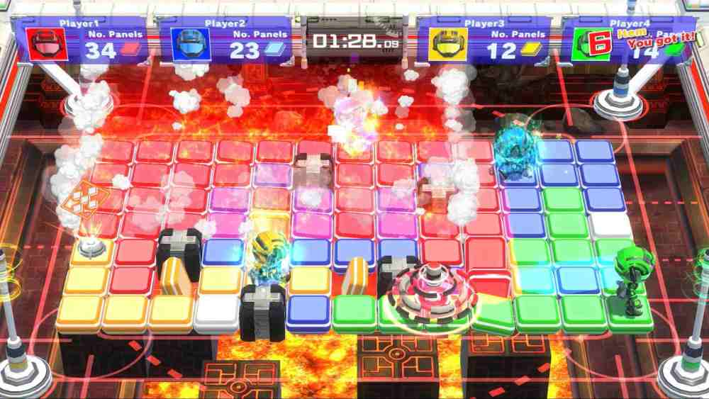 flip-wars-nintendo-direct-screenshot-3