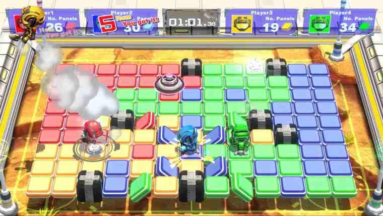flip-wars-nintendo-direct-screenshot-6