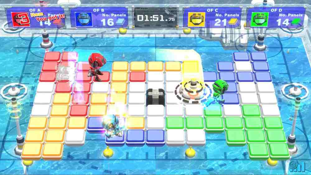 flip-wars-nintendo-direct-screenshot-7