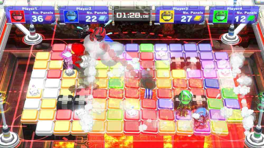 flip-wars-nintendo-direct-screenshot-8