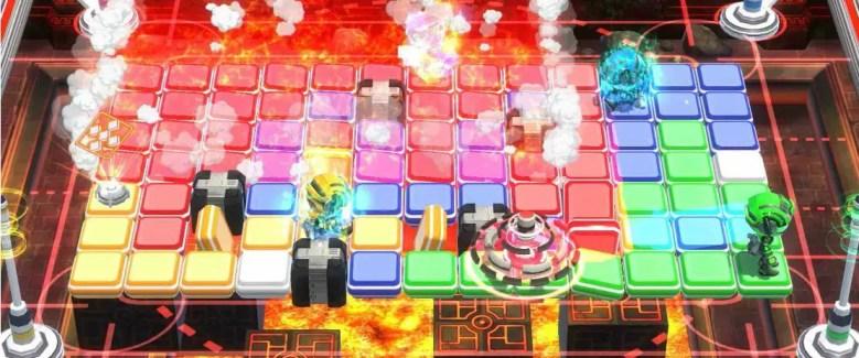 flip-wars-nintendo-direct-screenshot