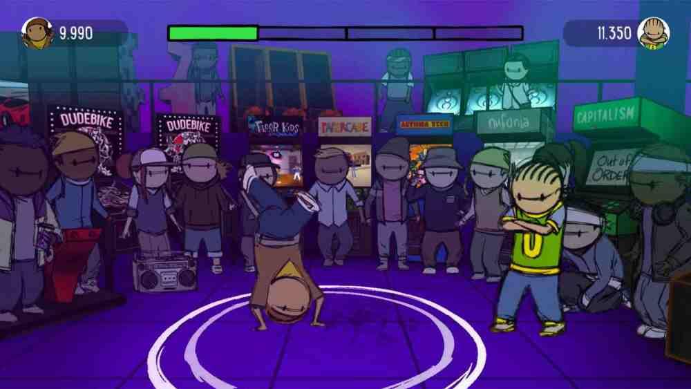 floor-kids-screenshot-5