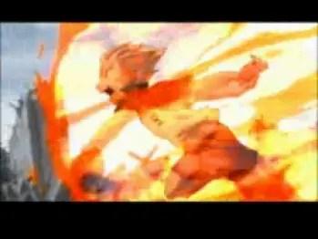 Inazuma Eleven 2: Firestorm And Blizzard Review Screenshot 3
