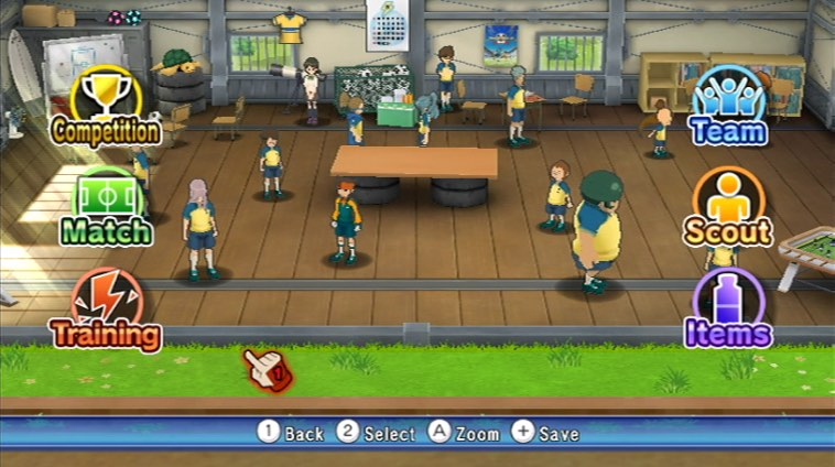 inazuma-eleven-strikers-review-screenshot-1