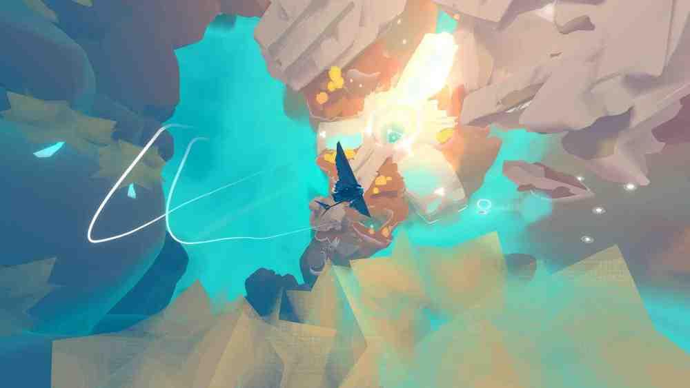 innerspace-screenshot-2