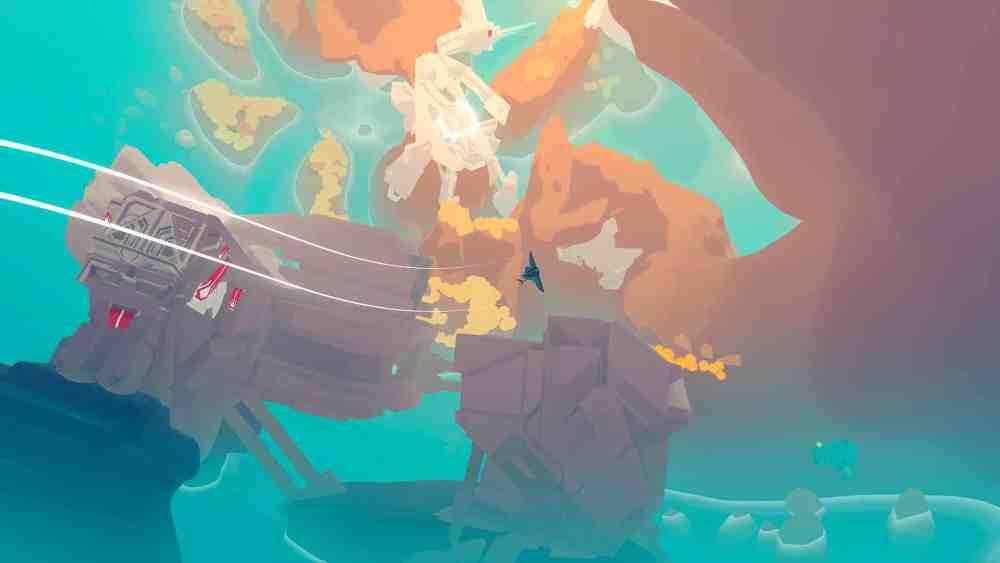 innerspace-screenshot-5