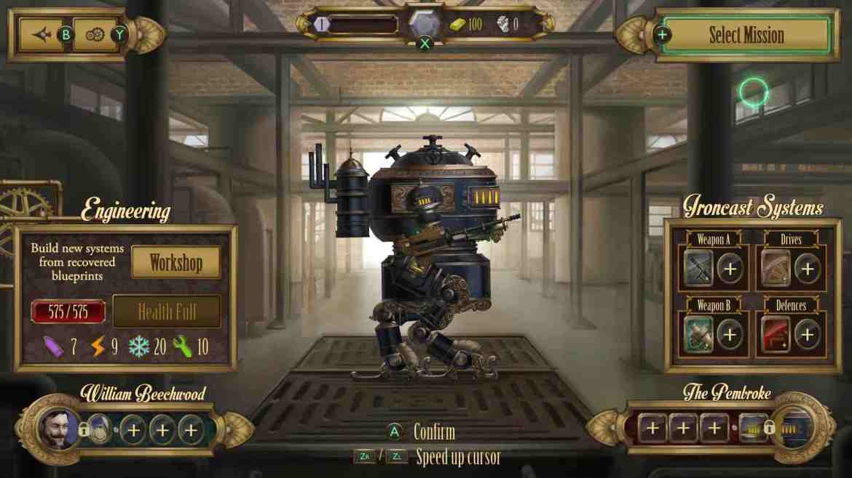 ironcast-review-screenshot-banner-2