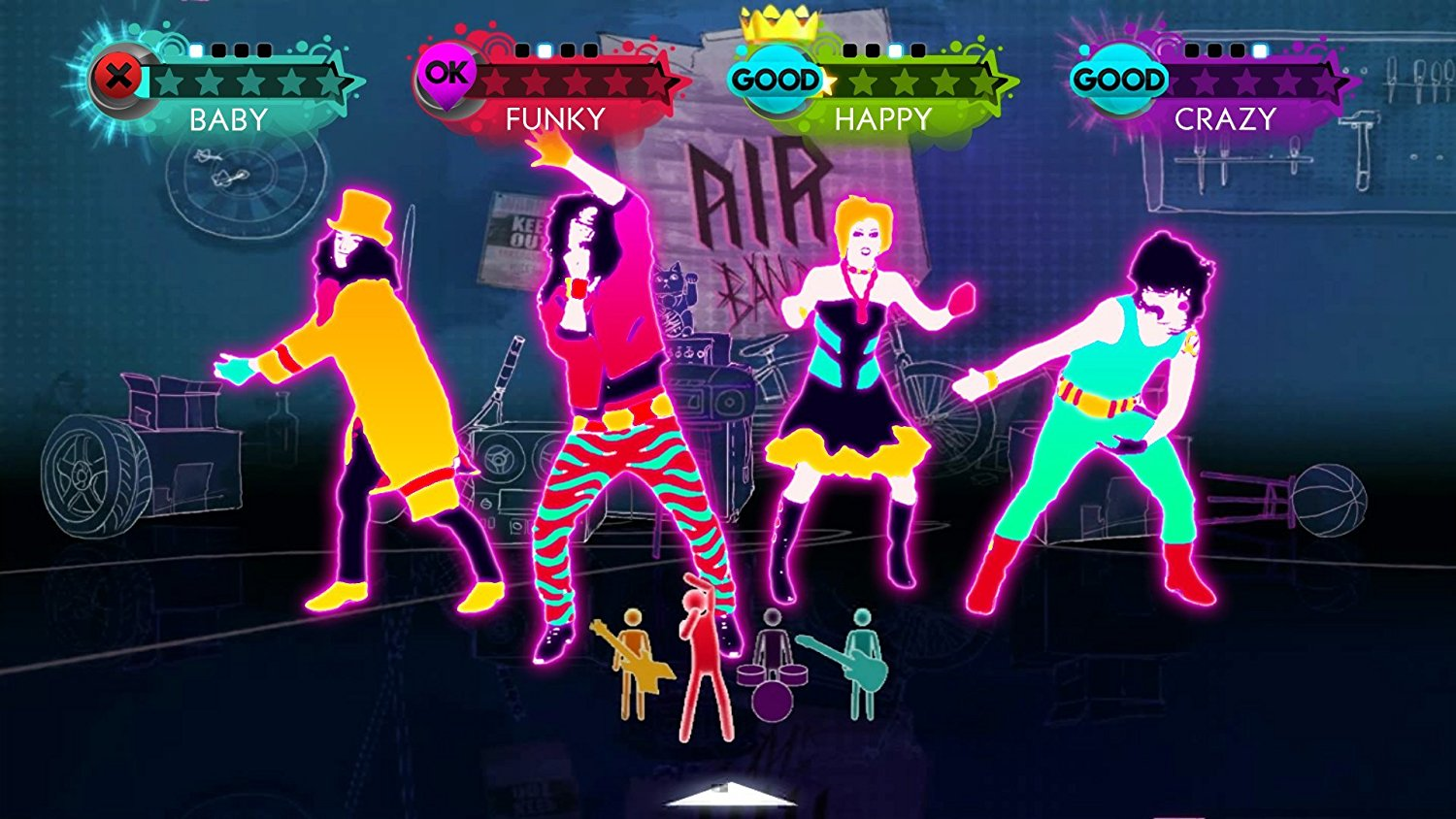 just-dance-3-review-screenshot-3