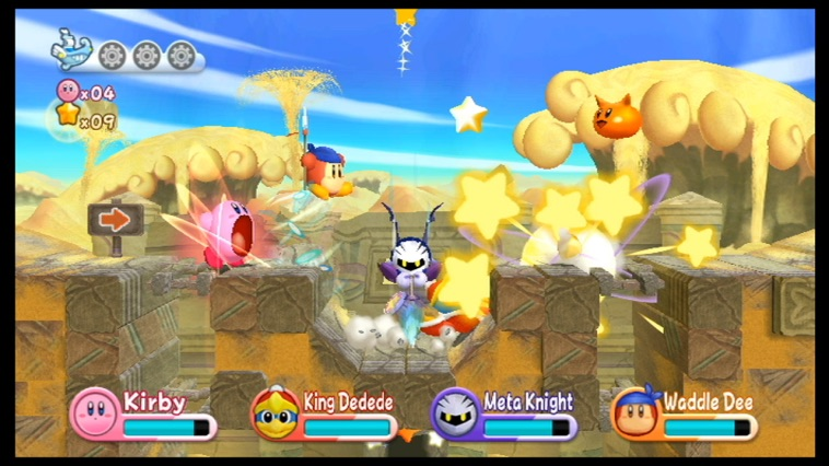 kirbys-adventure-wii-review-screenshot-2