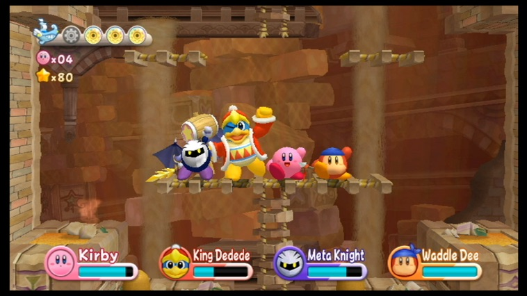 kirbys-adventure-wii-review-screenshot-3