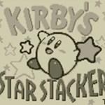 kirbys-star-stacker-review-header