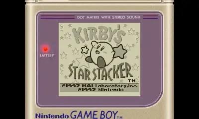 kirbys-star-stacker-review-screenshot-1