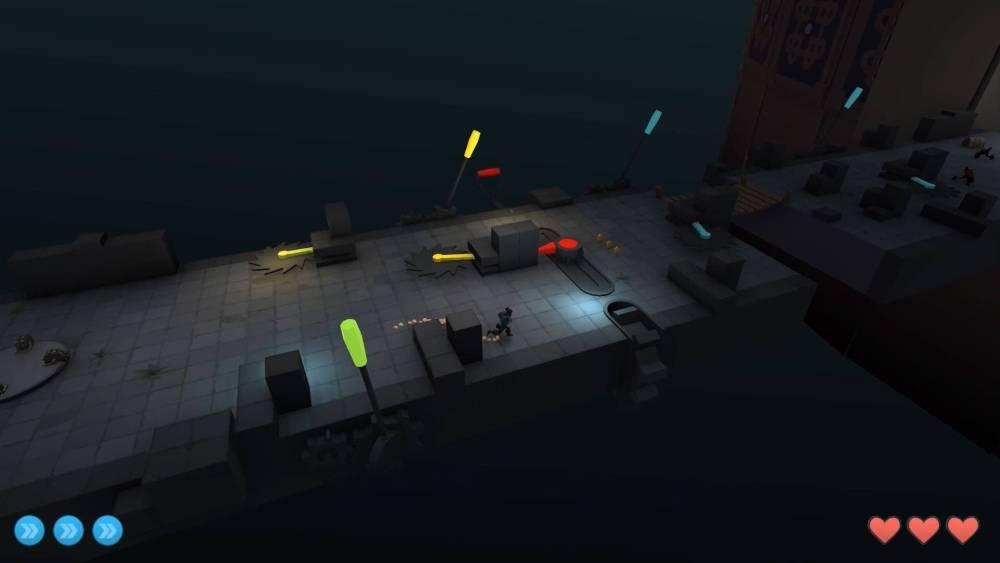 light-fingers-screenshot-6
