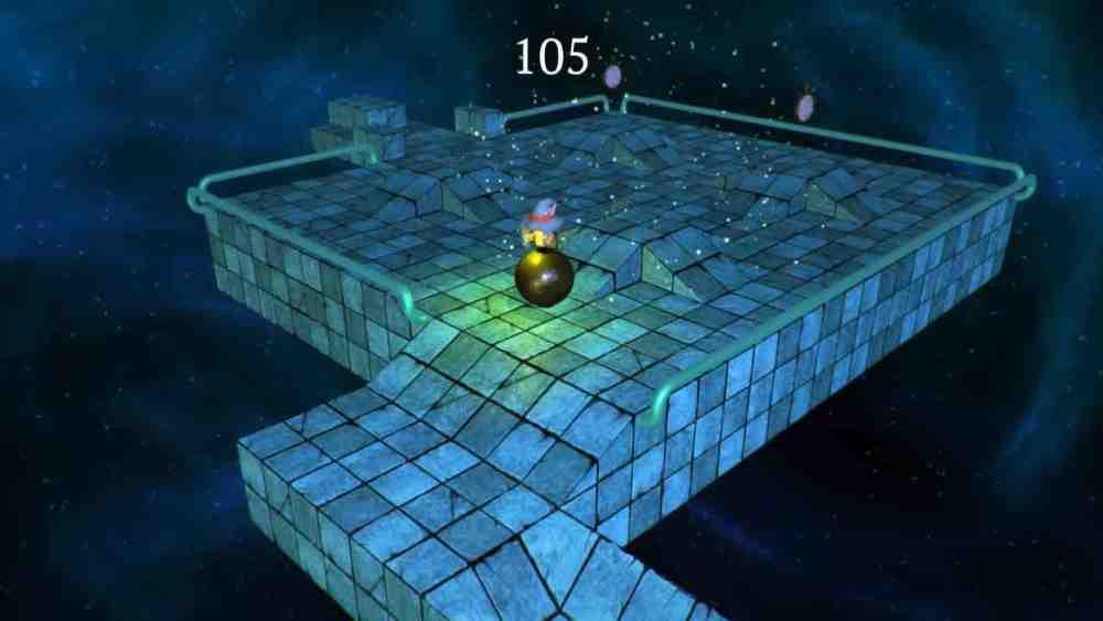 lumo-nintendo-switch-screenshot-12