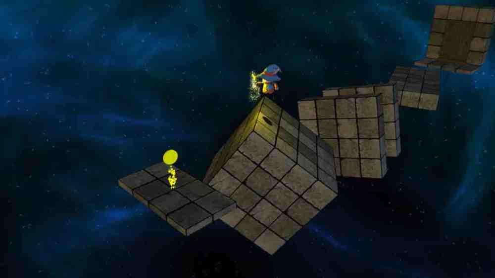 lumo-nintendo-switch-screenshot-22