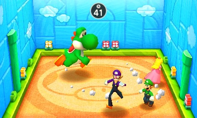 mario-party-the-top-100-screenshot-4