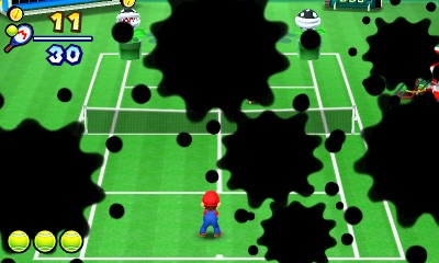 mario-tennis-open-review-screenshot-2