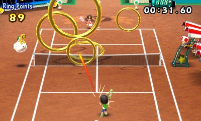 mario-tennis-open-review-screenshot-4