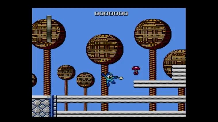 mega-man-review-screenshot-1