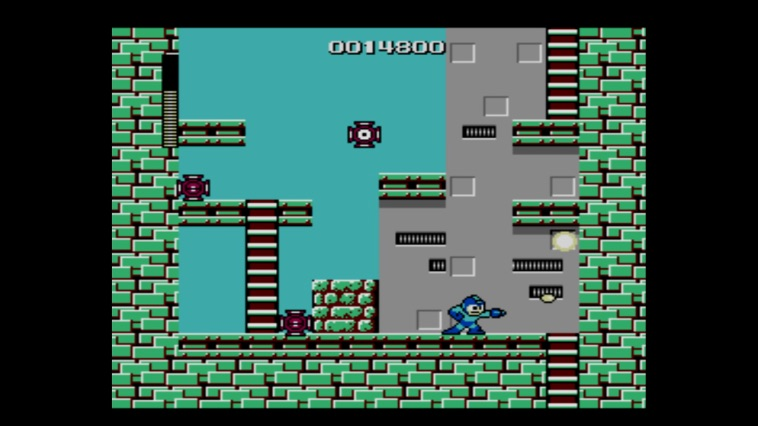 mega-man-review-screenshot-2
