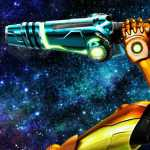 metroid-samus-returns-review-header