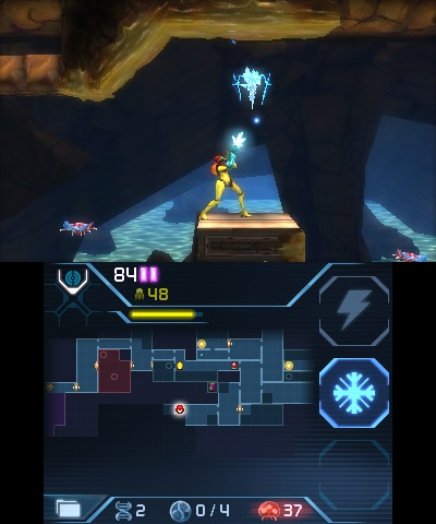 metroid-samus-returns-review-screenshot-3