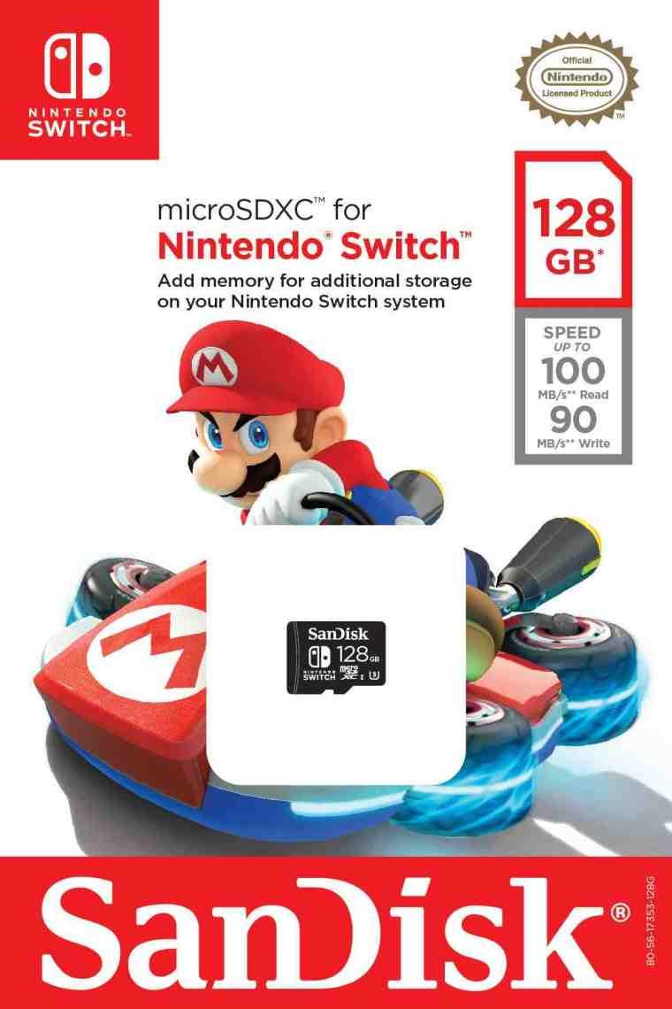 microsdxc-card-nintendo-switch-128-gb-image