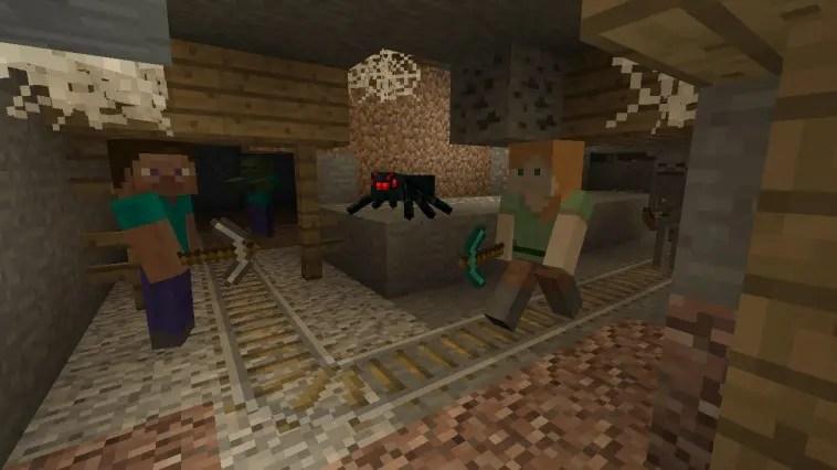 minecraft-nintendo-switch-edition-review-screenshot-1