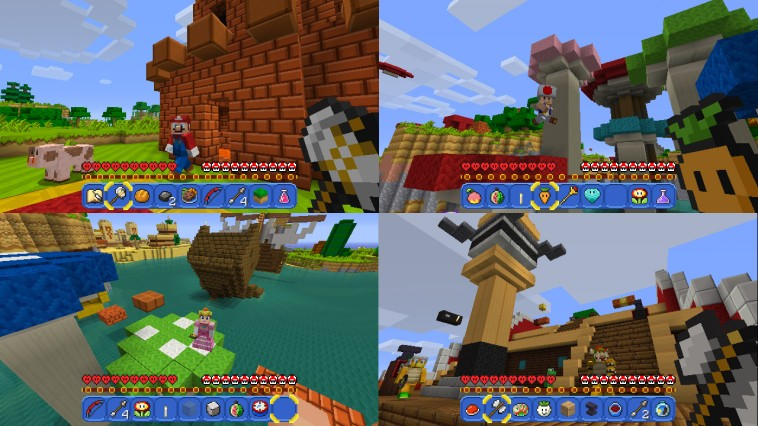 minecraft-nintendo-switch-edition-review-screenshot-3