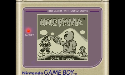 mole-mania-review-screenshot-1