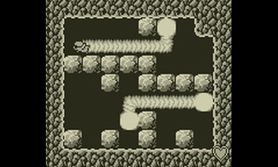 mole-mania-review-screenshot-2