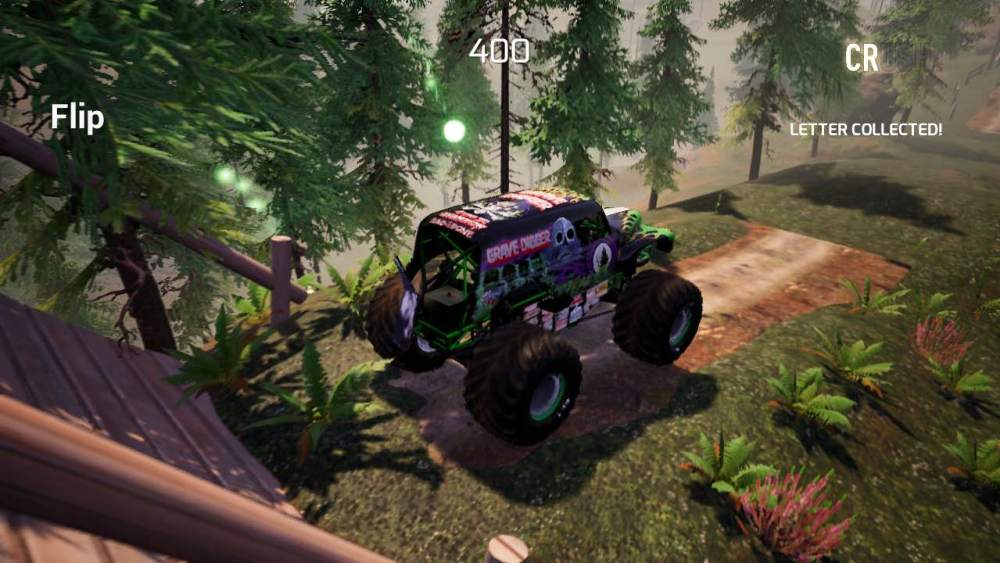 monster-jam-crush-it-screenshot-2