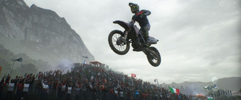 mxgp3-screenshot