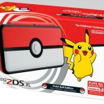 new-nintendo-2ds-xl-poke-ball-edition-header