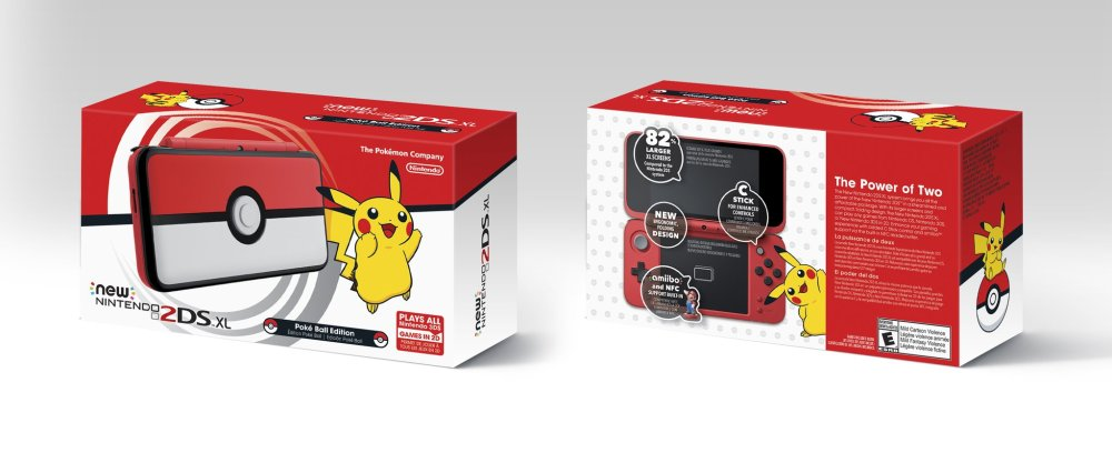 new-nintendo-2ds-xl-poke-ball-edition-image