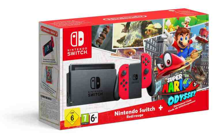 nintendo-switch-super-mario-odyssey-edition-europe