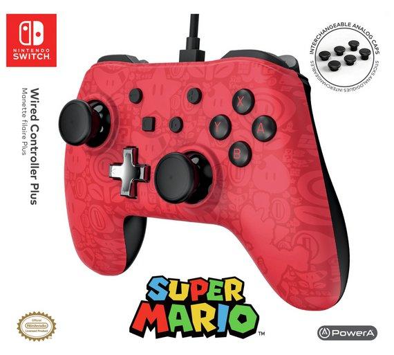 nintendo-switch-super-mario-wired-controller-plus-1
