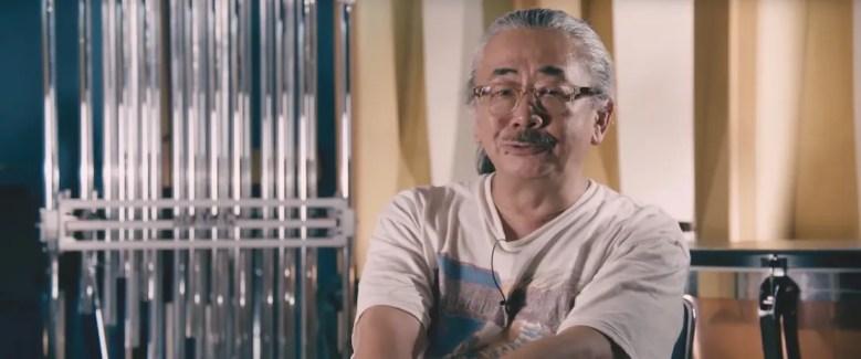 nobuo-uematsu-photo