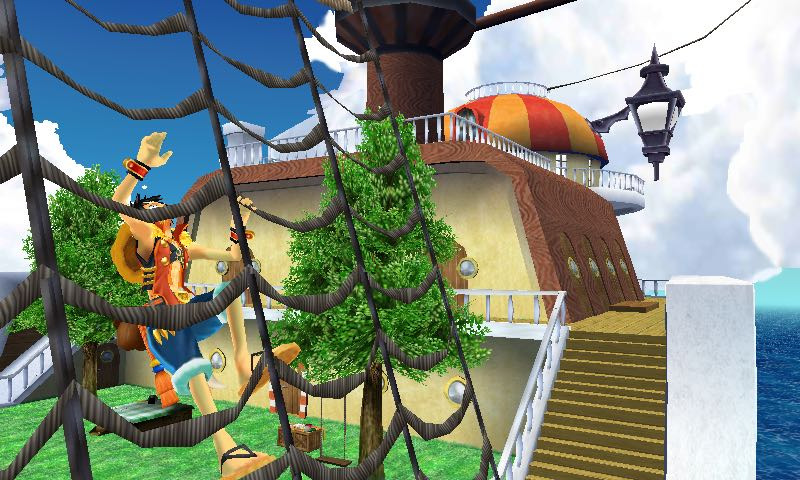one-piece-unlimited-cruise-sp-review-screenshot-2