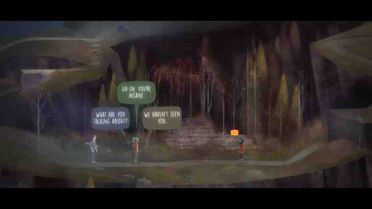 oxenfree-screenshot-12