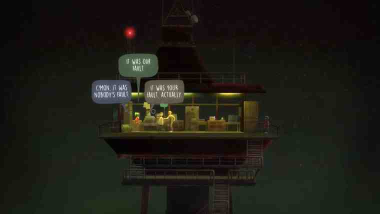 oxenfree-screenshot-6