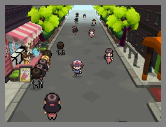 pokemon-black-and-white-review-screenshot-1